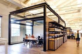 cool office interiors. Full Size Of Cool Office Interiors Movie Watch Online Astounding Urban  Outfitter Pod Home Ideas And Cool Office Interiors E