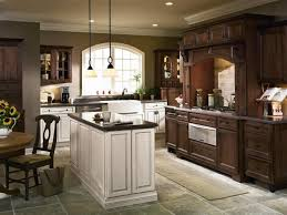 Full Size of Home Design Kitchen Help Cabinets Columbia Howard County Md  Frightening Pictures 48 Frightening ...