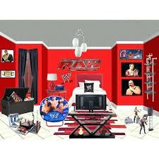 john cena bedding set bedding and bedroom decor wrestling bedding and bedroom decor room ideas on