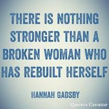 Image result for hannah gadsby quotes