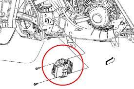 search results wiring f09 hvac control module