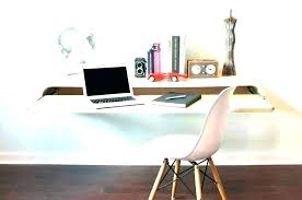 wall mounted fold down desk flip down desk wall mounted folding desk wall mounted fold down