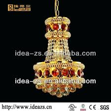 lights for home decoration modern spiral crystal chandelier