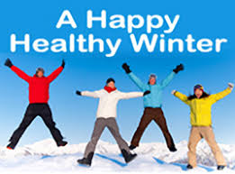 Image result for healthy winter images