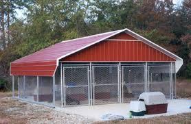 dog boarding kennel designs pictures of dog kennel