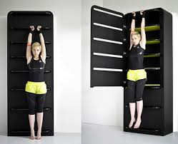 valuable small room storage ideas for our space fantastic gym