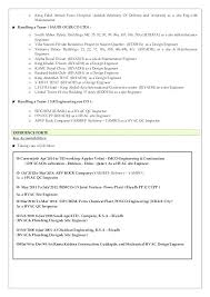 Quality Control Excel Contract Management Plan Template Quality Control Plan Template