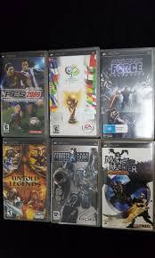 Umd Game Design Psp Umd Games Toys Games Video Gaming Video Games On