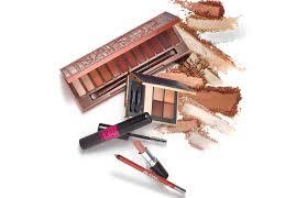 best selling makeup brands