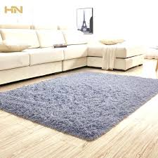 soft rugs for living room soft rugs for bedroom silky carpet mats sofa bedroom living room
