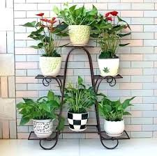 potted plant stands potted plant stands outdoors pot stands outdoor plant pot stand pot plant stands potted plant stands