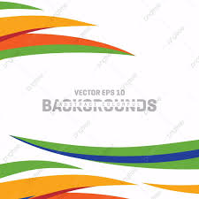 Free Vector Design Eps Abstract Vector Background Design Eps Graphic Design