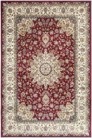 marcella area rugs tudio