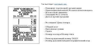 Отчет по практике в фирменном салоне Обои ЭРИСМАНН Правила безопасных условий труда при работе с контрольно кассовой машиной