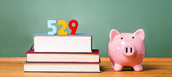 Coverdell Vs 529 Chart Coverdell And 529 Education Savings Plans Briggs Kim