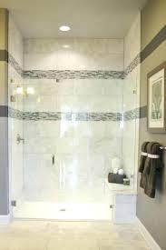 showers shower surround tile ideas bathroom shower tile ideas 2016