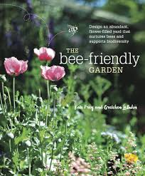 Small Picture Three Books to Help You Spring Into Gardening Sierra Club