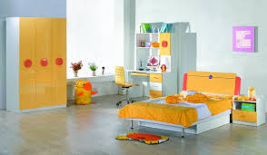 Kids Bedroom Furniture Ikea Home Design Girl Bedroom Sets Ikea Kids Furniture With Regard To