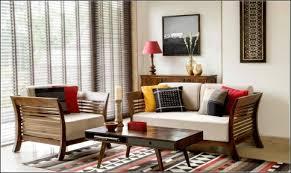 advantages of ing furniture online