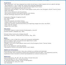 supply technician resume sample medical supply technician resume samples supply technician resume