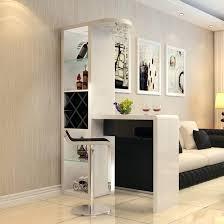 living room bar table photo 4 of 6 bar bar bar bar counter wine cooler paint living room bar