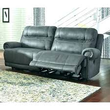 pleather couch repair couch repair fake leather couch repair faux leather couch beautiful repair and fake
