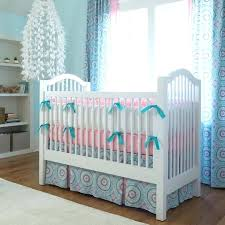 grey and white baby bedding grey white and pink nursery aqua and gray crib bedding grey grey and white baby bedding