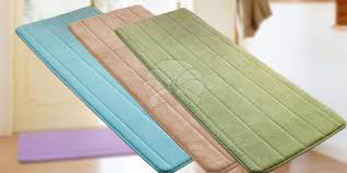 fabulous memory foam bath rug with cortex memory foam large bath mat includes delivery malaysia