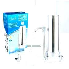 luxury water filter reviews for fashionable best of countertop dispenser kogan purifier and