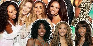 kush pop group