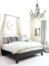 modern master bedroom chandeliers for bedrooms better homes and gardens popular home chandelier plan