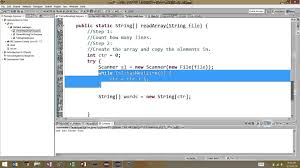 furthermore Write A Java Program That Reads A Sequence Of Name      Chegg also  further  besides Session 10   First Course in Java additionally Read and Parse CSV File in Java   YouTube moreover Java file manipulations   ppt video online download likewise Selenium By Arun   267  Append text in a file using append also Write A Program That Will Take A Java File As Inpu      Chegg furthermore  likewise Java For  plete Beginners   writing to text files. on latest write to file java