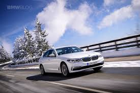 2018 bmw hybrid 5 series. delighful bmw while heading up a big mountain in the alps u2013 with tight switch backs  gasoline engine kicked helping add power to make climb smooth and  and 2018 bmw hybrid 5 series