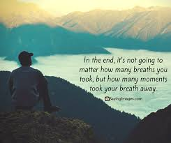 Life Quotescom Cool Quotes About Life Life Quotes Pictures