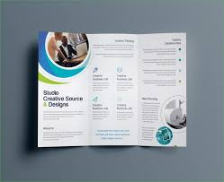 Catalog Template For Word New Professional Templates Ideas