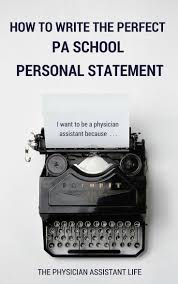 images about writing personal statement 1000 images about writing personal statement purpose don t let and family nurse practitioner