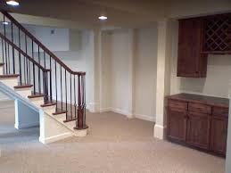 carpet for basement stairs khadenrugs blue indoor outdoor