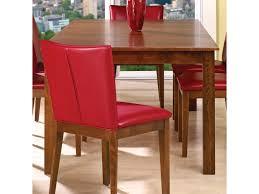 Canadel Custom Dining Tre042681414mhddf Customizable Rectangular