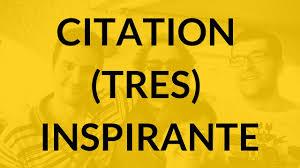 Un Pouvoir Exceptionnel Pour Realiser Vos Rêves Citation Tres Inspirante