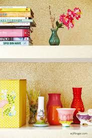 Muurdecoratie Expert Behang
