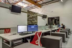 pirch san diego office design. San Diego Office Design Snapshots Extraordinary Decoration Pirch D
