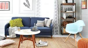 affordable living room sets room for fun get your board on in a room set