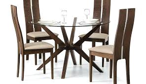 full size of argos pine dining table and 4 chairs folding set glass seats white large