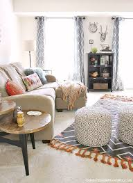 Small Picture Best 25 Relaxing living rooms ideas only on Pinterest Coastal
