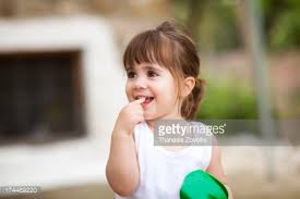 Cute Little Girl Wallpapers Collection 65Cute Small Girl