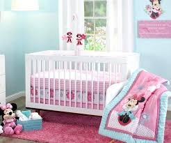 minnie mouse crib bedding mouse crib bedding set with per design minnie mouse baby nursery decor minnie mouse crib bedding mouse crib bedding baby