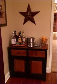 bar corner furniture. full size of dining roomcorner home bar modern corner mini furniture