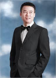 Mạnh Hùng (TP Kinh doanh)