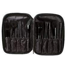elf makeup brushes target. e.l.f.® brush elf makeup brushes target