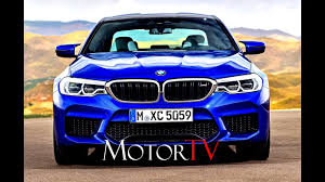 2018 bmw v8. interesting bmw all new 2018 bmw m5 f90 44 v8 biturbo 600 hp l beauty shots exterior on bmw v8